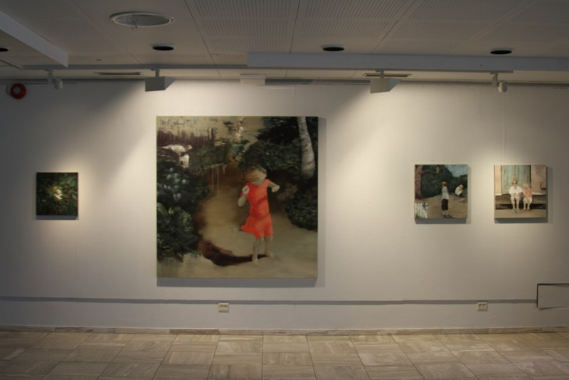Sandefjord Kunstforening